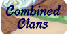 Combined-Clans