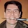 CombineFodder's avatar
