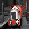 CombineHarvester01's avatar