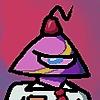 CombineOnTrialMod's avatar