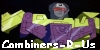 Combiners-R-Us's avatar