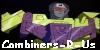 Combiners-R-Us