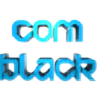 comblack's avatar