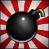 combobomb's avatar