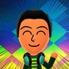 combodev's avatar