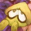 comboni's avatar