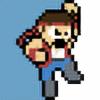 combopoint's avatar