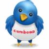 combosa's avatar