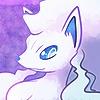 CombotheBeehen's avatar