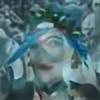 combray's avatar