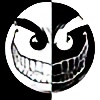 Combrine17889's avatar