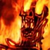 CombustibleMANofFire's avatar