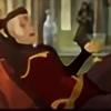 CombustionLadyPLi's avatar