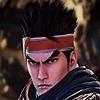Combusto82's avatar