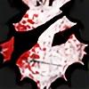 combustocrat's avatar