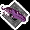 CoMCaXa's avatar