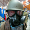 comcody336's avatar