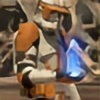 comcody99's avatar