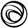 ComeAlight's avatar