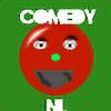 Comedy-NL's avatar