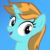 Comeha's avatar