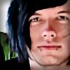 Comelius's avatar