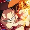 COMEM's avatar
