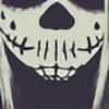 comeme's avatar