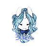 Coment1235's avatar