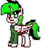 comenter988's avatar