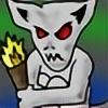 comeoninhereplz's avatar