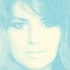 ComeOnOver's avatar
