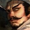 comeonovercn's avatar