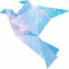 ComereTusGalletasXD's avatar