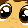 Comet-Blast's avatar