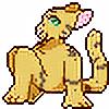 Comet-snake's avatar