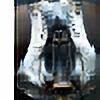 comet166's avatar