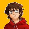 cometa-perdido's avatar
