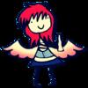 CometaRojizo's avatar