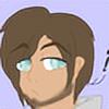 CometComics2's avatar