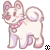 cometcorgi's avatar