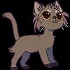 CometDove56's avatar