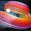 comete524's avatar