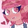 CometEverlasting's avatar