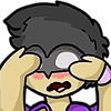 Cometgamer's avatar