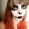cometgazer379's avatar