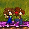 CometGenesis754's avatar