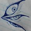 cometies's avatar