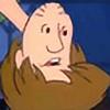CometKazy's avatar