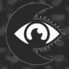 CometKilljoy6661's avatar